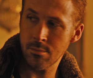 'Blade Runner 2049' First Look Starring Ryan Gosling, Harrison Ford Is Here!…