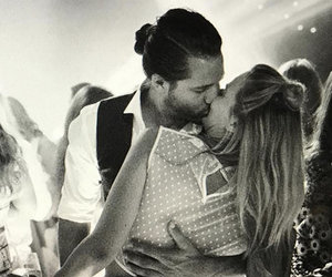 Margot Robbie Confirms Marriage to Tom Ackerley With Telltale Ring (Photo)