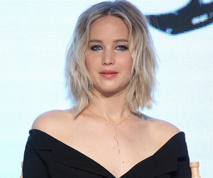 Why J. Law Is Happy 'Passengers' Won't Have a Sequel