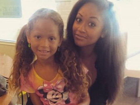 MTV Reacts to Tragic Death of '16 and Pregnant' Star