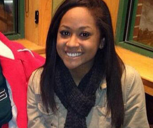 Shocking '16 and Pregnant' Death -- Fans React