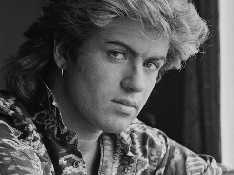 Andrew Ridgley, Madonna & More React to the Death of George Michael