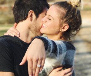Kelsea Ballerini Gets Engaged to Australian Musician Morgan Evans on Christmas…