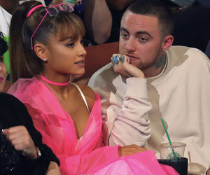Ariana Grande Rips Male Fan for Sexist Objectification: 'I Am Not a Piece of…