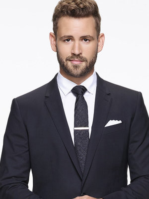 'The Bachelor' Nick Viall Spills on Show's 'Highs and Lows' And If He's Ready to Say 'I Do'