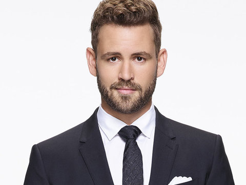'The Bachelor' Nick Viall Spills on Show's 'Highs and Lows' And If He's Ready to Say 'I…