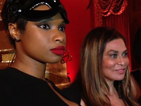 Why Did Beyoncé's Mom Shade J. Hud?