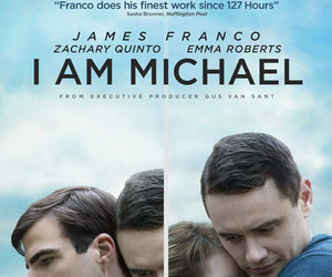 James Franco Stars as Ex-Gay in 'I Am Michael' Trailer (Video)
