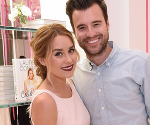 Lauren Conrad Is Pregnant, 'The Hills' Star Expecting First Child