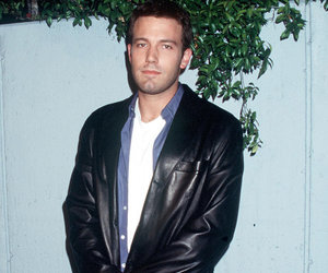 Why Ben Affleck 'Cringes' When He Looks Back at Mistakes from His 20s