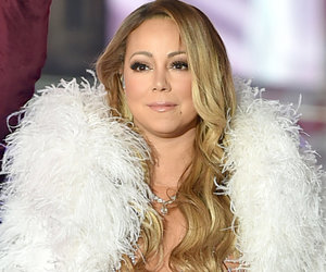 Mariah Carey Doubles Down on Criticism of 'Rockin' Eve' Producers: Dick Clark…