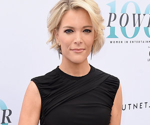 Megyn Kelly Dumps Fox News for NBC: Read Her Message to Fans