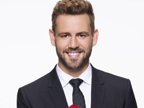 'Bachelor' Premiere Spills Nick Secret!