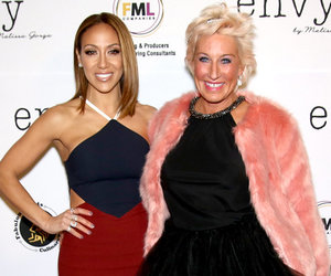 Why Melissa Gorga's Envy Boutique Is Closed Right Now -- Ex-Partner Speaks Out (Exclusive)