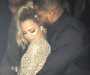 Why Khloe Kardashian Is the 'Happiest' She's Been In Years After 'Tough S--t'…