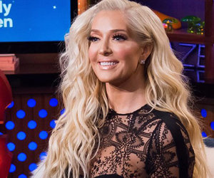 'Real Housewives of Beverly Hills' Star Erika Girardi Sounds Off On Mariah Carey's NYE…