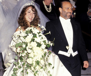 Mariah Carey's Worst Week Ever? Ex-Husband Tommy Mottola Slams E! Reality Show