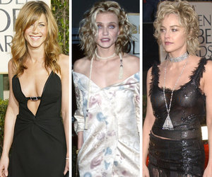 Best and Worst Golden Globes' Fashion of All Time