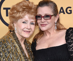 8 Takeaways From Carrie Fisher and Debbie Reynolds' 'Bright Lights' Documentary…