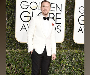 Ryan Gosling Reveals Which TV Show He'd Love to Join
