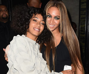 5 Revelations From Beyonce's Interview With Solange: 'Real Housewives of…