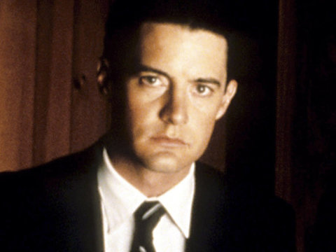 'Twin Peaks' Stars Reunite at TCAs Ahead of Showtime Revival