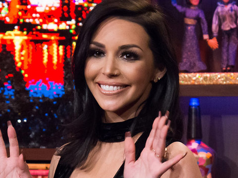 What Went Wrong With 'Vanderpump Rules' Star Scheana Shay's Marriage (Video)