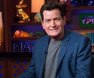 Charlie Sheen Still Mad at Rihanna And Wants to Kick Co-Stars Jenny McCarthy,…