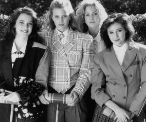 How Very! TV Land Picks Up 'Heathers' Anthology Reboot