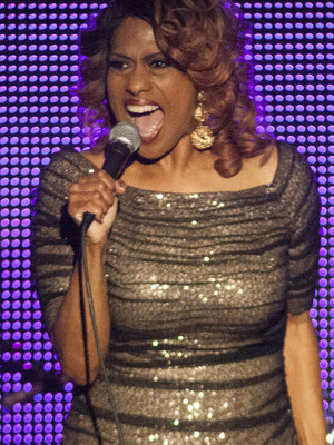 The Real Reason Jennifer Holliday Is Not Going to Trump Inauguration