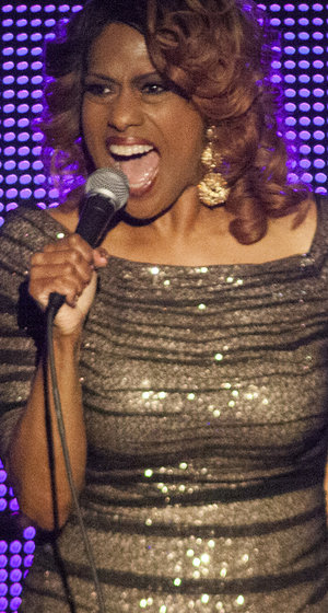 The Real Reasons Jennifer Holliday Cancelled Trump Inauguration Performance in Her Own Words (Video)