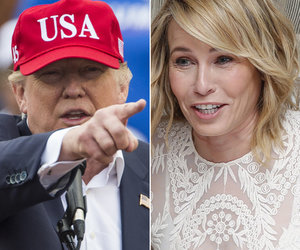 Why Chelsea Handler Blames the Kardashians for Donald Trump's Presidency