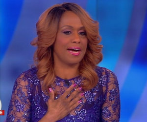 Jennifer Holliday Explains Pulling Out of Inauguration