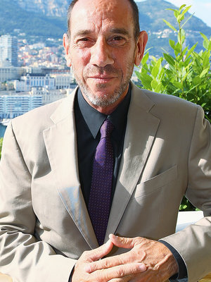 Miguel Ferrer, 'NCIS' and 'Crossing Jordan' Star, Dead at 61