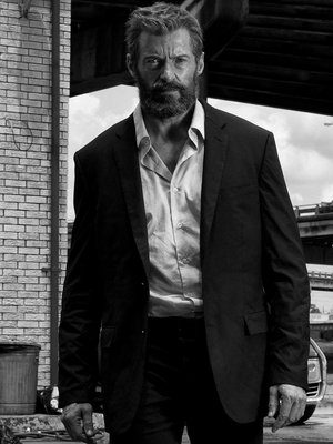 Final 'Logan' Trailer Features Wolverine, Professor X and X-23 on the Run (Video)