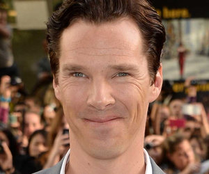 See the First Image of Benedict Cumberbatch as Thomas Edison In 'The Current…