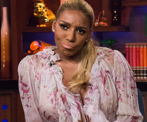 NeNe Leakes Nears Deal for Return to 'Real Housewives of Atlanta' Season 10 And Potential…