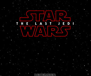 'Star Wars' Episode VIII Title Revealed: 'Star Wars: The Last Jedi'