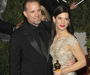 Jesse James Addresses Cheating, Sandra Bullock's Son While Criticizing Women's…