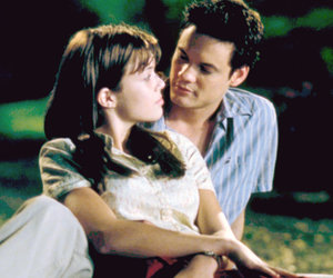 'A Walk to Remember' Stars Mandy Moore, Shane West Stage 15 Year Reunion…
