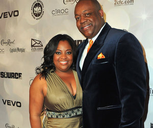 Major Drama as Sherri Shepherd Calls Out Ex-Husband's Online Dating Profile