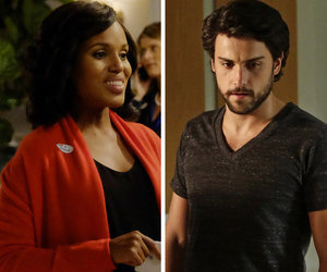 7 OMG Moments From the Return of TGIT: 'Grey's Anatomy,' 'Scandal,' 'HTGAWM'