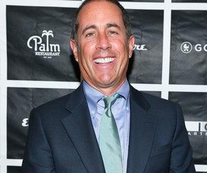Seinfeld Ripped Over Black Lives Matter Joke
