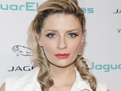 Mischa Barton Says Involuntary Drugging Was Behind Mental ...