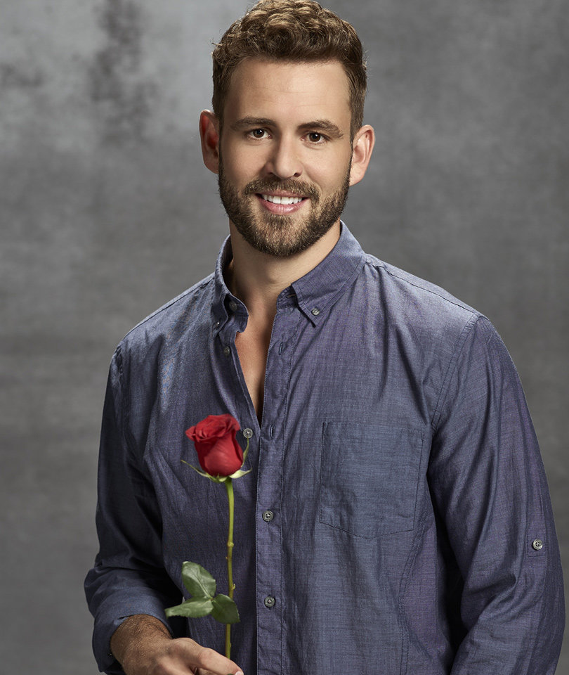 'The Bachelor' Finale: See Who Nick Viall Proposed to & Who He Sent Packing