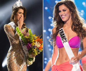 Miss Universe Host Steve Harvey Gets It Right This Time as Miss France Wins 2017 Crown…