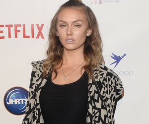 Lala Kent Posts Nasty Tweet Attacking Her 'Vanderpump Rules' Slut-Shamers