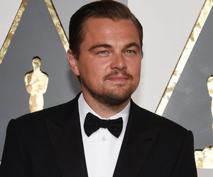 Leonardo DiCaprio Among First Announced Academy Awards Presenters (Photos)
