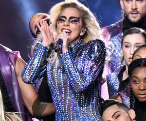 See Lady Gaga's Super Bowl Halftime Show -- And What Everyone Is Saying About…