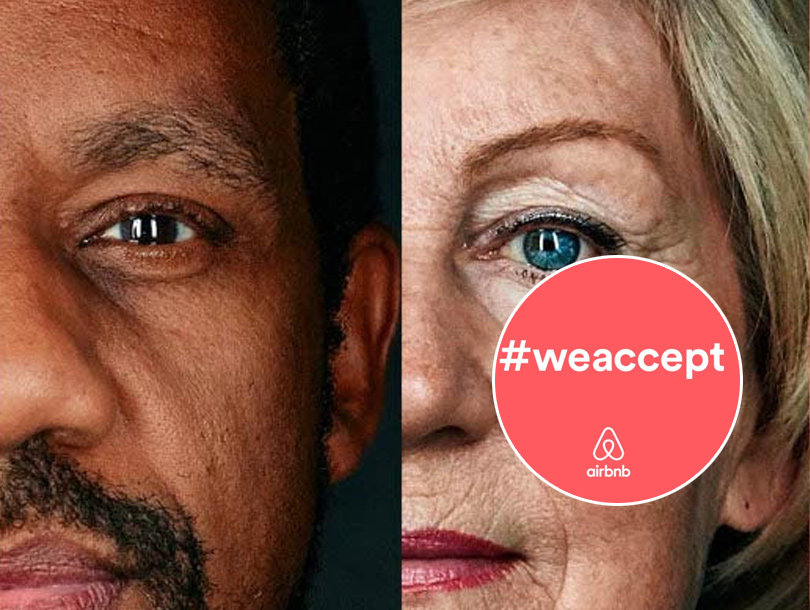 See Amazing Pledge Airbnb Made After Its Super Bowl #WeAccept Ad (Video)